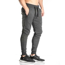 Hommes <span class=keywords><strong>jogger</strong></span> sweat costumes en gros fabricant de pantalons