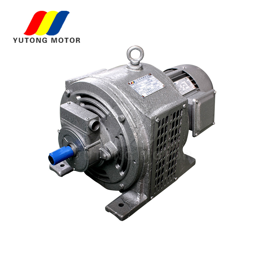 magnetic speed change electric motor for sale