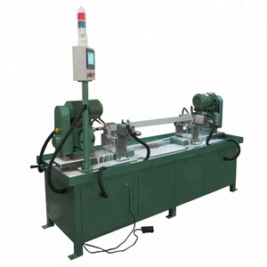 Made in China Professional Factory Special Purpose Tapping Machine Tapping SPM Machine