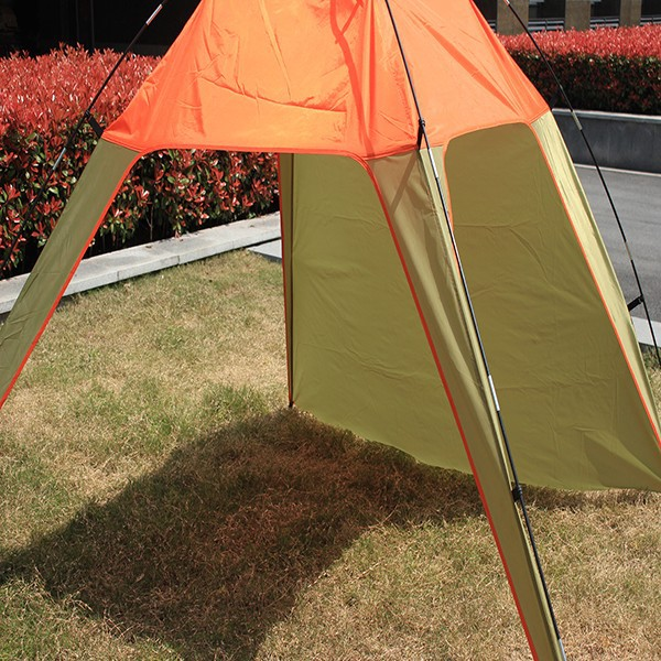 Canvas Hunting Tents Canvas Hunting Tents Suppliers and Manufacturers at Alibaba.com & Canvas Hunting Tents Canvas Hunting Tents Suppliers and ...