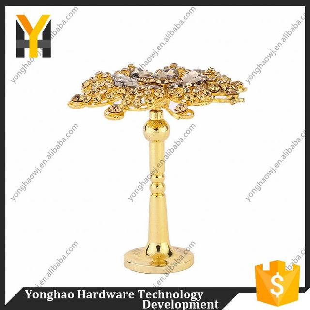 hook for curtains-Source quality hook for curtains from Global ...