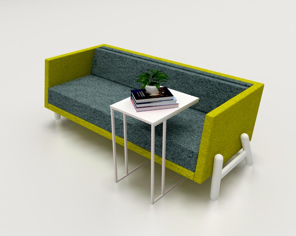 Modern Office Furniture Modern Contemporary Colorful Leather ...