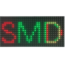 Hohe Qualität Outdoor voll farbe <span class=keywords><strong>P10</strong></span> led-display-modul hub75 panels