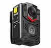 Police body worn camera with WIFI;4G / hidden camera / Spy camera/1080p manual car camera hd dv