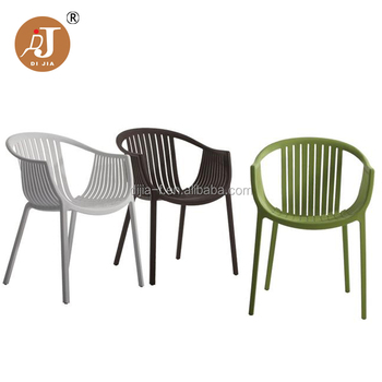 Excellent Outdoor Bistro Dining Chair Polypropylene Plastic Chairs Wholesale Buy Plastic Chairs Plastic Dining Chair Chairs Wholesale Product On Alibaba Com Gmtry Best Dining Table And Chair Ideas Images Gmtryco