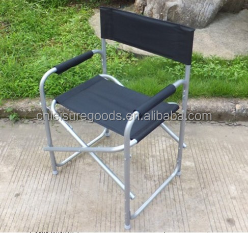 director s chair director s chair suppliers and manufacturers at