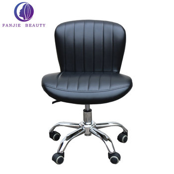 Fine Wholesale Professional Portable Classic Hair Cutting Stools Adjustable Barber Stool Chair Buy Barber Stool Chair Adjustable Barber Stool Inzonedesignstudio Interior Chair Design Inzonedesignstudiocom