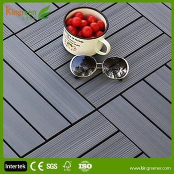 Swimming Pool Deck Tiles Interlocking Composite Deck Tiles Similar