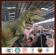 best selling japanese dinosaur costume with good quality