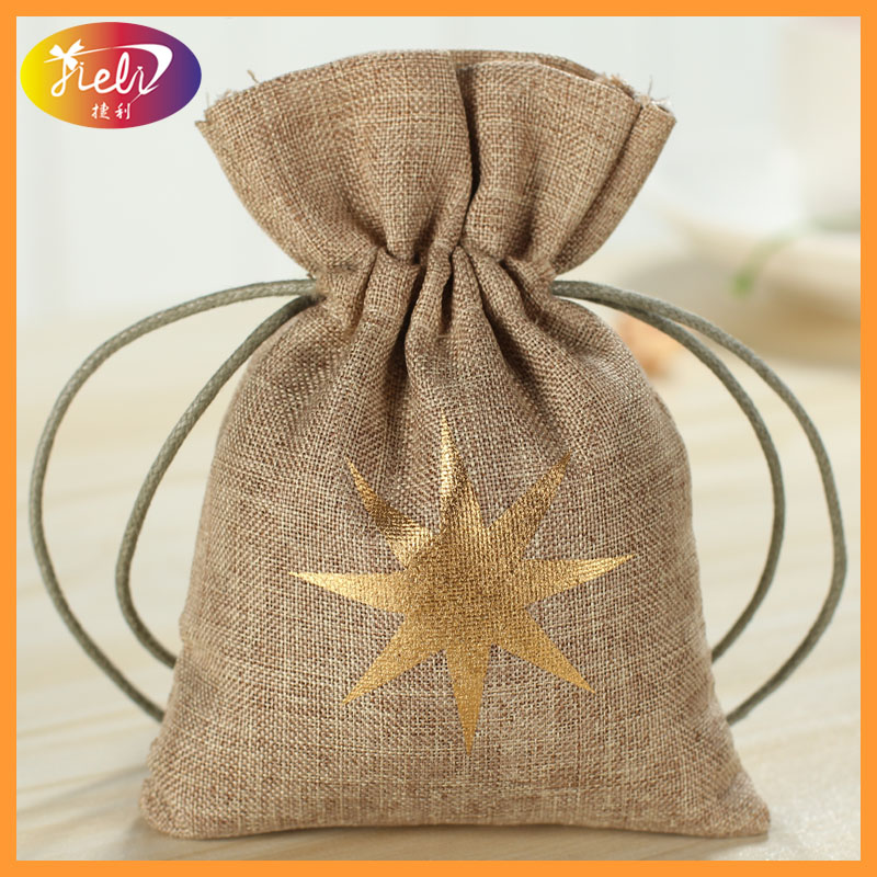 price jute <strong>grain</strong> gunny sack bag for wholesale