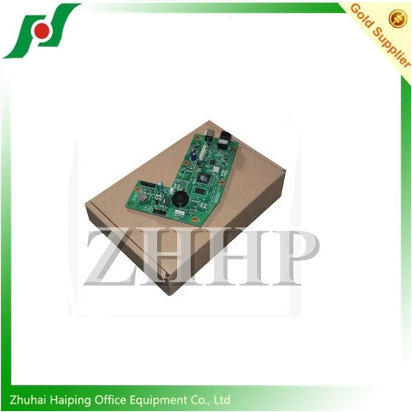 Original CE832-60001 formatter board for HP 1212 1216 ,mother board for HP 1213NF 1213