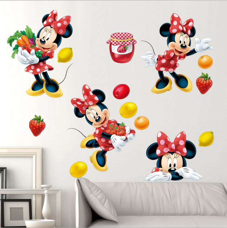 wholesale 5d home decor pvc wall sticker import wall sticker wall