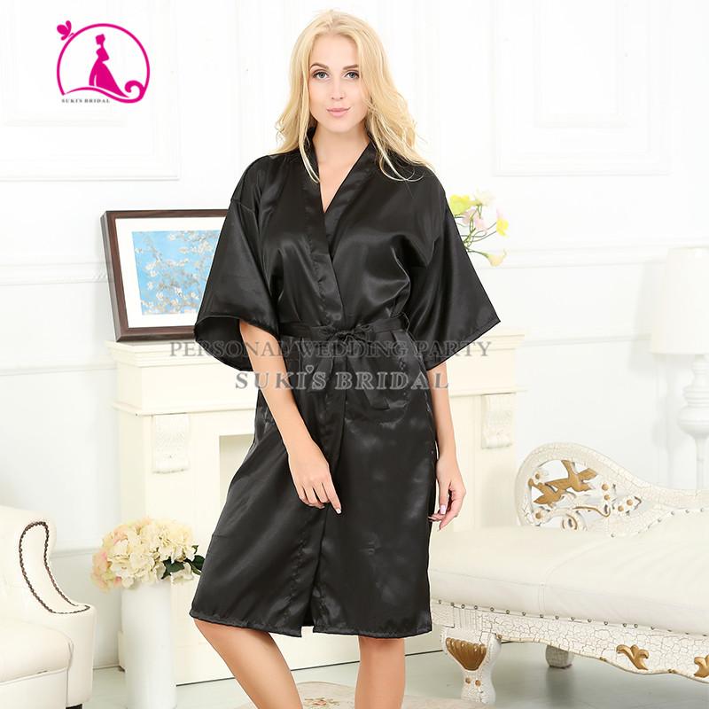 grossiste robe de chambre pour femme acheter les meilleurs robe de chambre pour femme lots de la. Black Bedroom Furniture Sets. Home Design Ideas