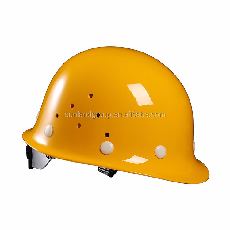 Safety halmet men wholesale materials to make hats