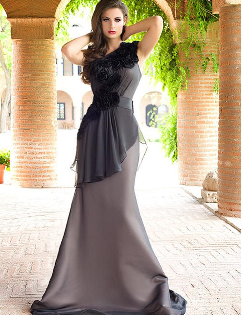 achetez en gros robes de soir e africains en ligne des grossistes robes de soir e africains. Black Bedroom Furniture Sets. Home Design Ideas