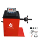 wheel balancing machine with CE certification for car and motorcycle maintenance (HL-680)
