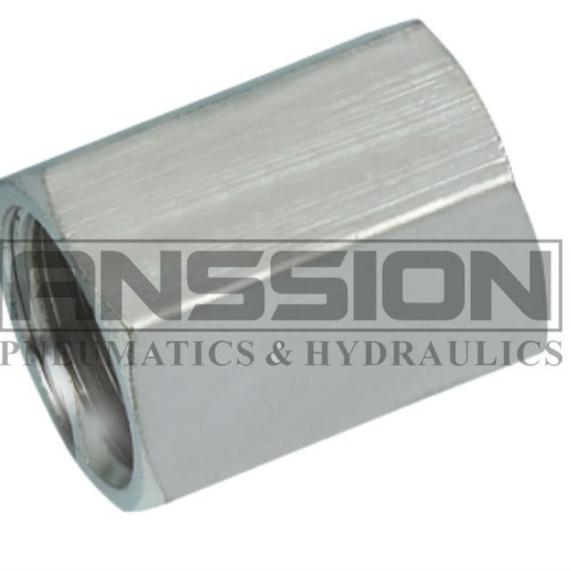 air fitting, Pneumatic Fittings, penumatic accessory (YD Series)