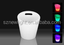 Wijnkoeler Met Licht : 👉 le chai inbouw wijnkoeler met ruimte voor flessen en nodig
