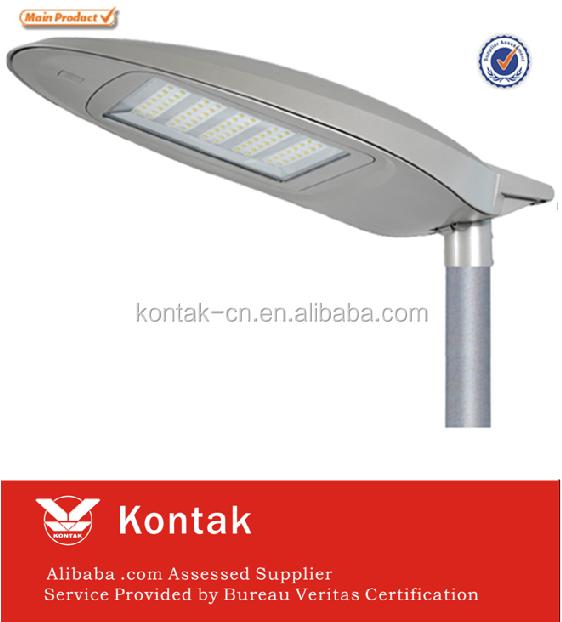 China Supplier Solar Street Light Led Lamp 2015 Designs Led ...