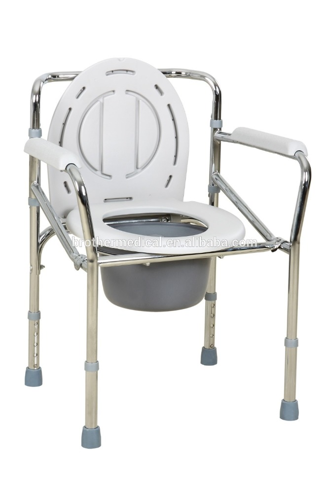 Bariatric Shower Chair Walmart - Commode Chair Parts Commode Chair ...