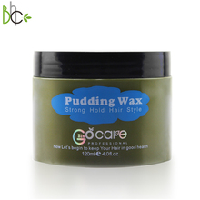 gocare <span class=keywords><strong>haarwax</strong></span>/pudding was