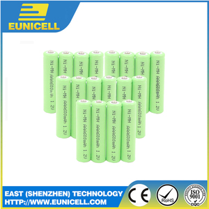 Nickel Hydrogen Battery, Nickel Hydrogen Battery Suppliers and