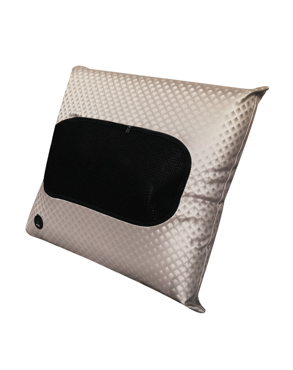 price of Shiatsu massage pillow with heating