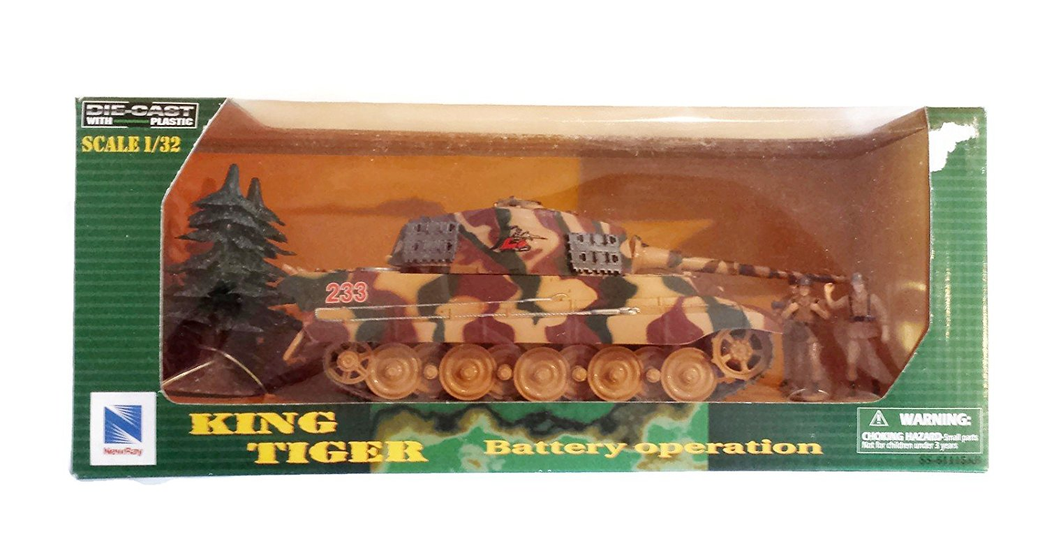 Cheap King Tiger Rc Tank, find King Tiger Rc Tank deals on
