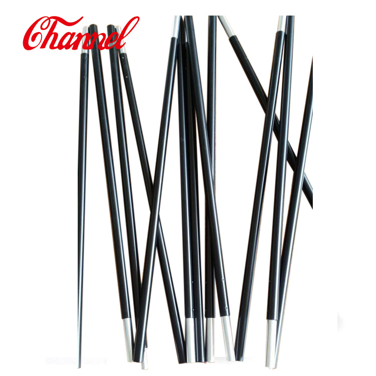Replacement Collapsible Tent Poles Replacement Collapsible Tent Poles Suppliers and Manufacturers at Alibaba.com  sc 1 st  Alibaba & Replacement Collapsible Tent Poles Replacement Collapsible Tent ...