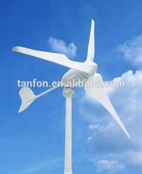 3kw Low Rpm Wind Turbine Alternator 5kw Price Wind Turbine Generator System  6kw 10kw Price - Buy 3kw Low Rpm Wind Turbine Alternator,Wind Turbine