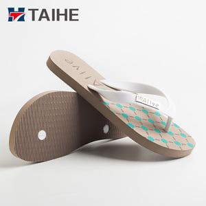 963c54b874a5 Islander Flip Flops