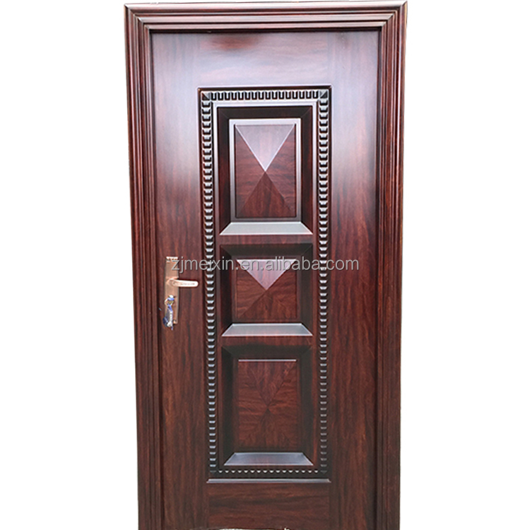 Unique Home Designs Security Doors Unique Home Designs Security Doors  Suppliers And Manufacturers At Alibaba Comunique Home Designs Security  Doors Unique