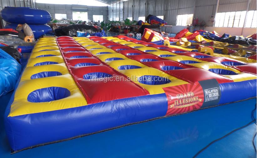 latex foam mattress huntington
