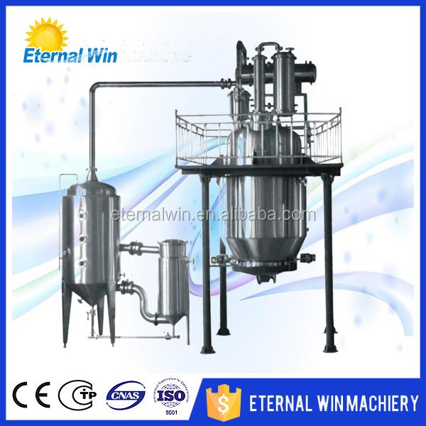 Haute qualit huile essentielle machine d 39 extraction extraction de l 39 huile d 39 ail moulin huile - Huile essentielle machine a laver ...
