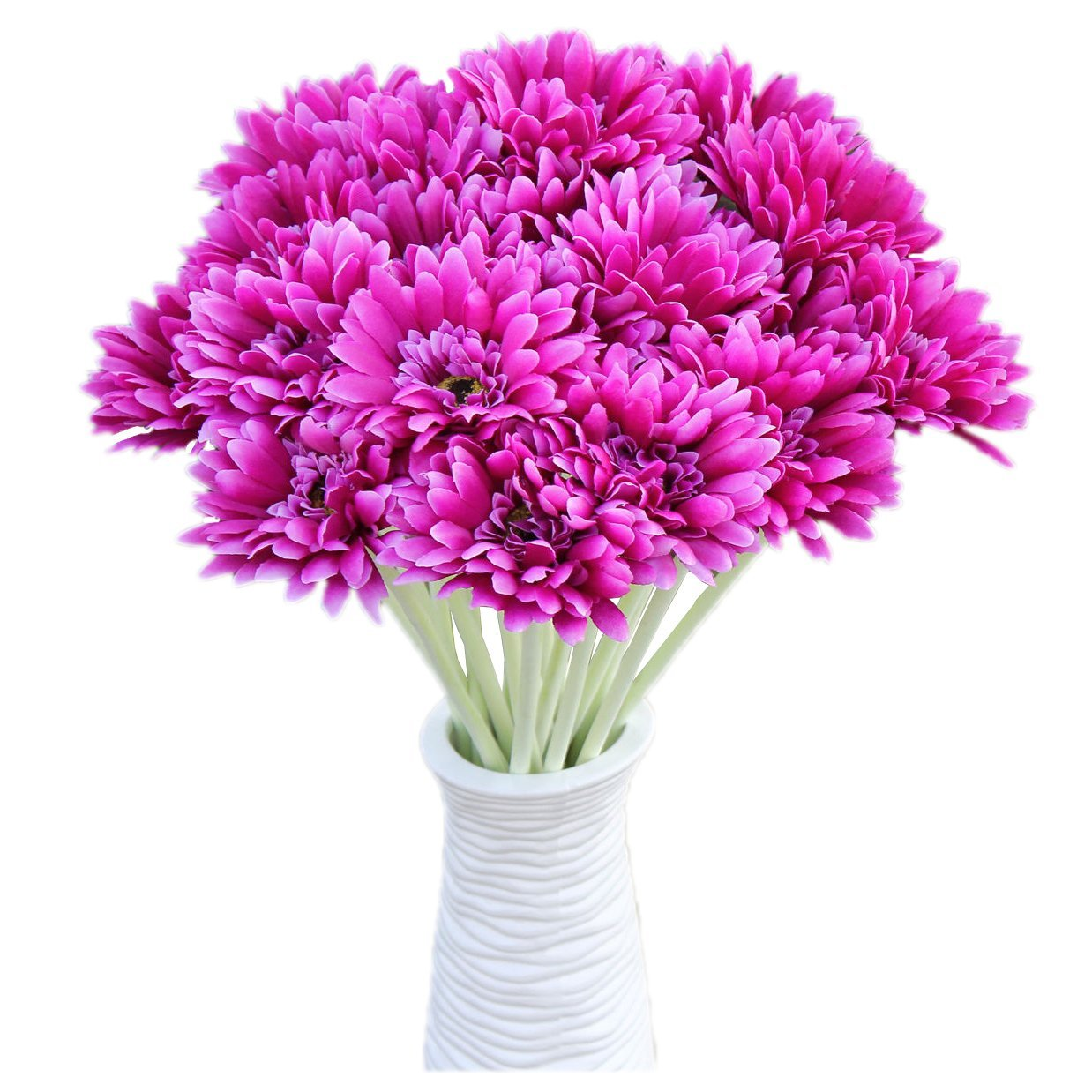 Cheap Bouquet Gerbera Find Bouquet Gerbera Deals On Line At Alibaba