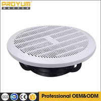 Ceiling mounted exhaust fan ventilation fan for bathroom for Kitchen SAA CCC approval