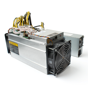 Dihao 2018 Antminer S9 13.5ths With Power Supply 14nm Technology Factory Price Bitcoin Miner Asic Miner 13.5t Buy Antminer S9,2018 Antminer