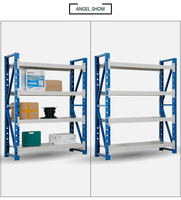 buy whalen storage fancy book shelffeed rackfancy shelf in china on alibabacom
