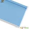 Window shade blind Roller Blinds Roll up shades