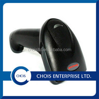 Original High Quality Honeywell Xenon 1900 2D Barcode Scanner On Sale