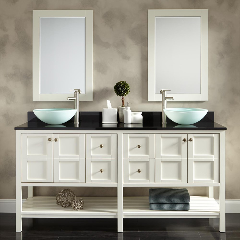 Bathroom Tall Storage Cabinets, Bathroom Tall Storage Cabinets ...