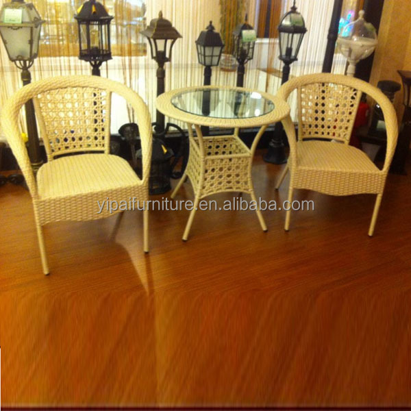 cheap white rattan garden furniture set italy funiture