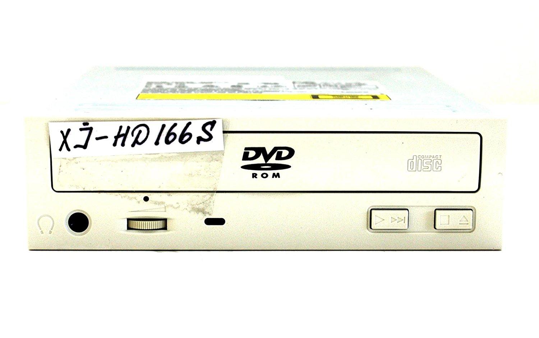 Lite-on It Corp. Xj-hd166s Dvd-rom Drive