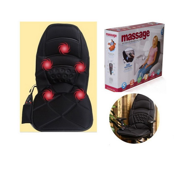 Popular Ems Car Seat Covers Buy Cheap Ems Car Seat Covers