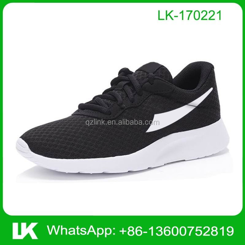 air New sneakers shoes sports 2017 Arrival leather q1xTzqwnE