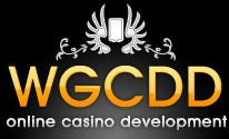 Online & Offline Casino Games and Bank-End