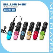 High-Quality Supports Dowload Free Mp3 Song Player,Built-In Memory 4GB 8GB,Digital Mp3 Player Manual