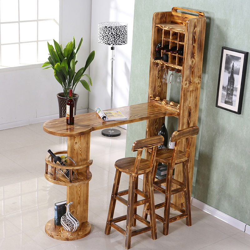 Popular Commercial Wine Bar Furniture-Buy Cheap Commercial