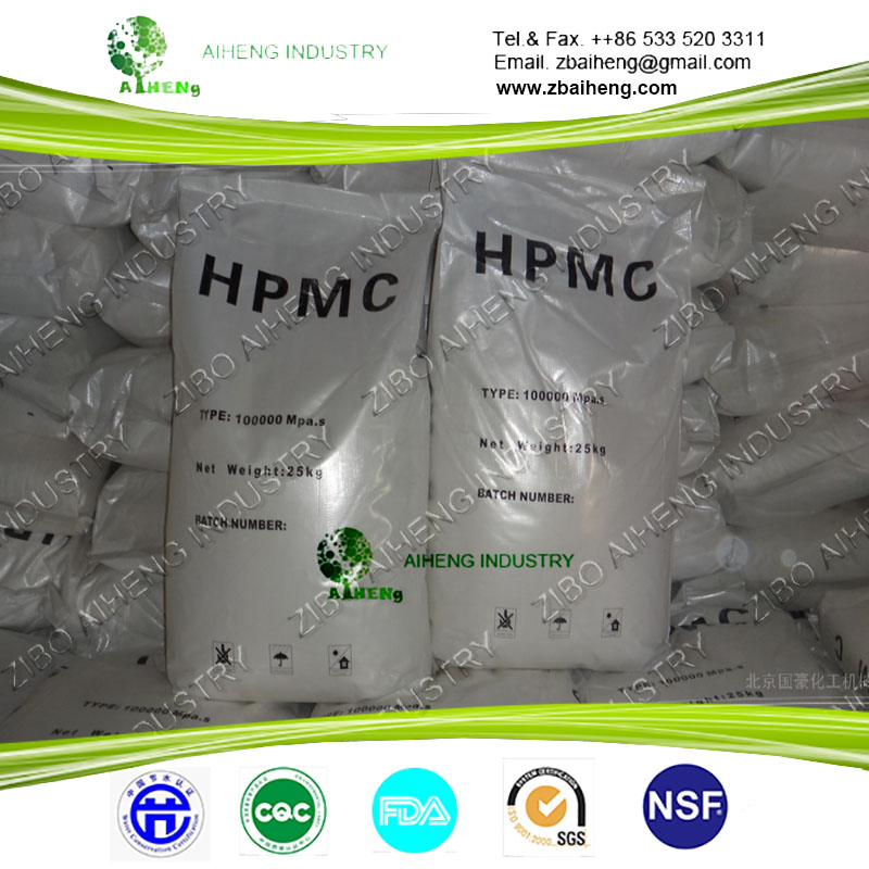 hpmc For hydroxypropyl methylcellulose (hpmc) products (methocel™ e, f, j, and k brand products), propylene oxide is used in addition to methyl chloride to obtain hydroxypropyl substitution on the anhydroglucose units.