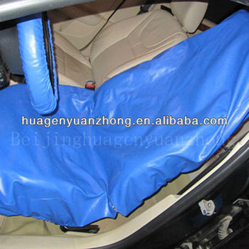 Wide Selection Of Auto Seat Covers For Your Car